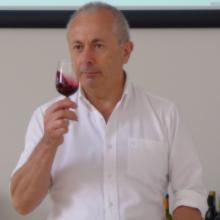 Flavio Grassi